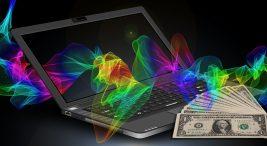 İnternetten para kazanmak