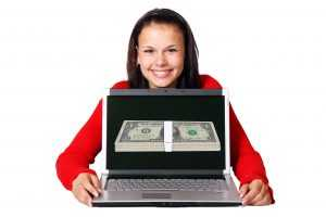 İnternetten Para Kazanmak 1