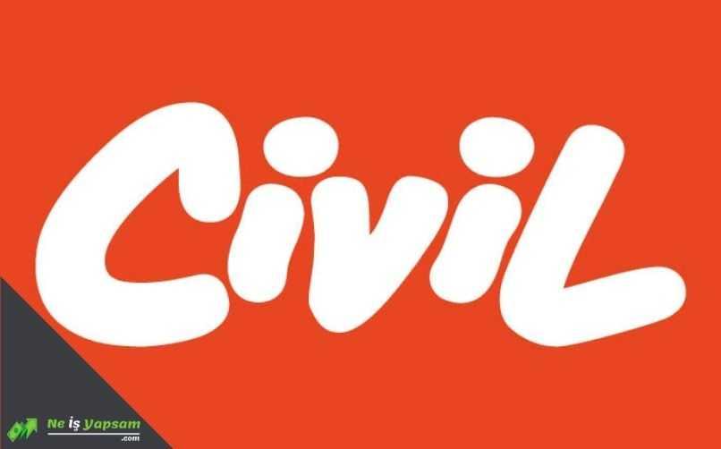 Civil Bayilik Şartları Ve Başvuruları