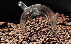 Beyoğlu Çikolata ve Kahve