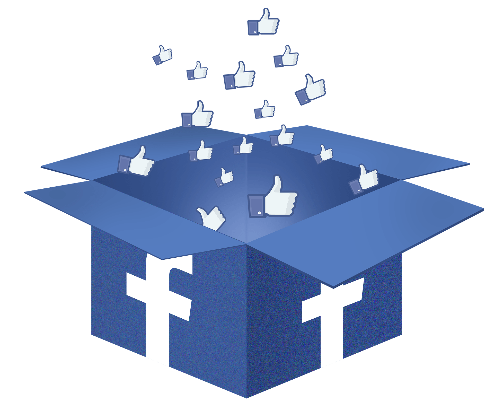 Facebooktan Para Kazanama