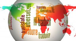 Çeviri Yaparak Para Kazanmak