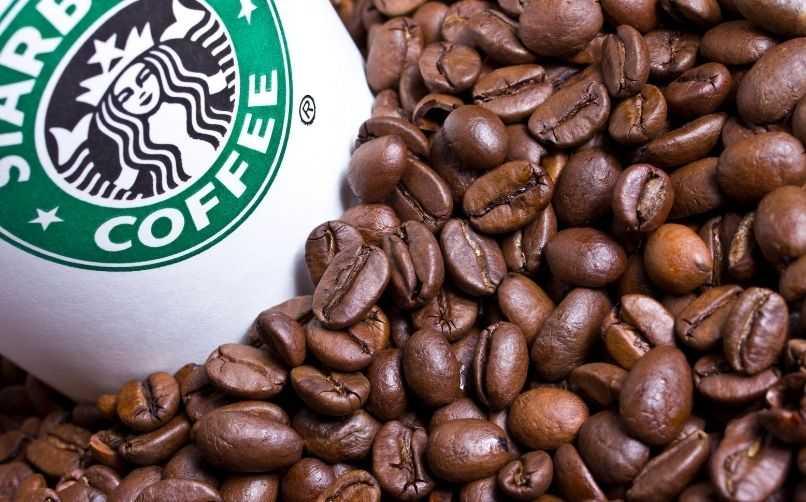Starbucks Bayilik Başvurusu