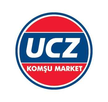 Ucz Market