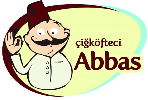 Çiğköfteci Abbas