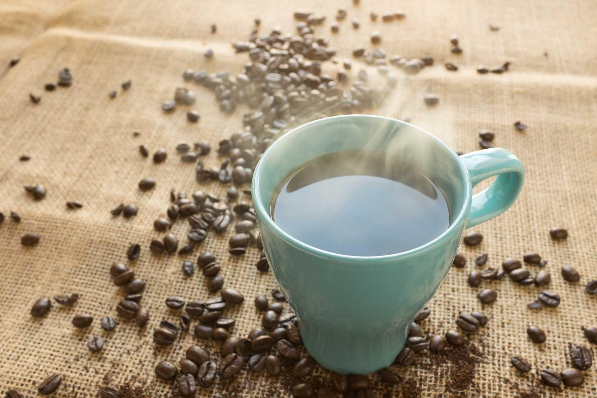 Bayilik Veren Cafeler Listesi 2019