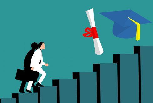 Öğrenciler İçin İş Fikirleri