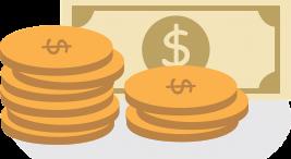 Az Sermaye İle Para Kazanılabilecek İşler