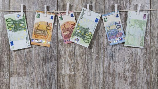 Para Kazanmanın Pasif Yolları