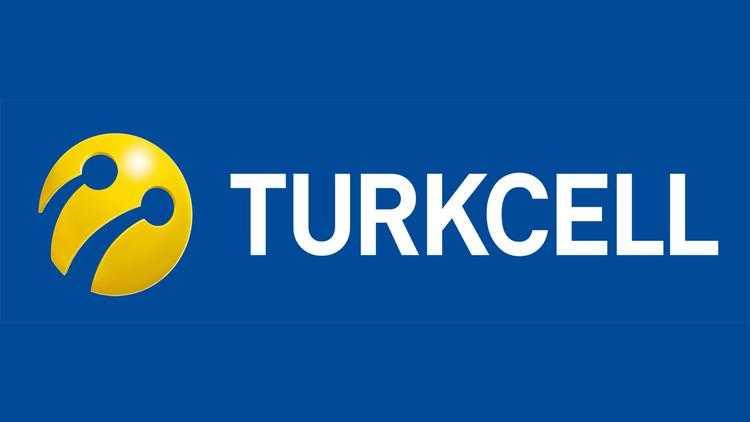 Turkcell Bayilik Başvurusu