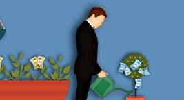 Sermayesiz Para Kazandıran İşler