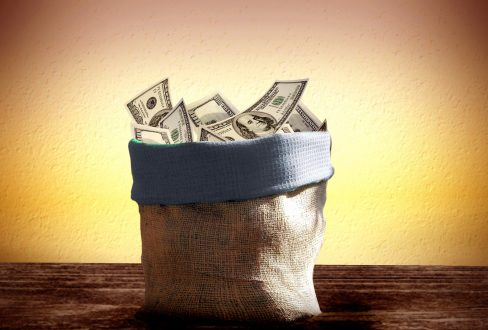Para Kazandıran En İyi İş Fikirleri
