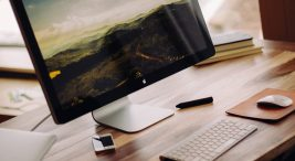 Teknolojik Girişimcilik ve Önerileri