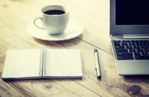 Editörlük yaparak para kazanma