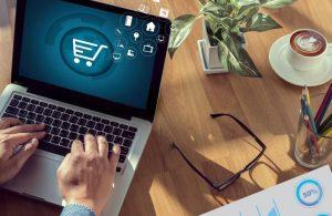 e-ticaret yaparak para kazanma