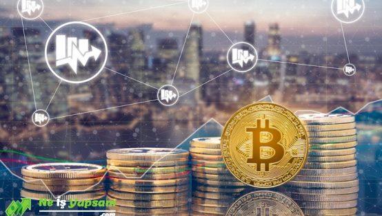 Kripto Para Alım Satımı Nereden Yapılır?
