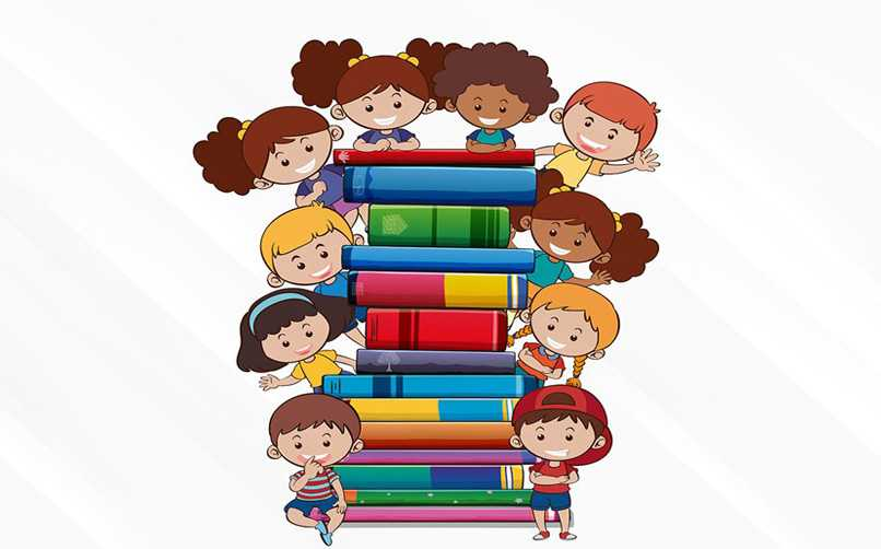 Çocuk Kitabı Yazarak para kazanma