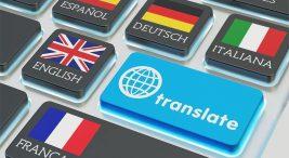 online çeviri yaparak para kazanmak