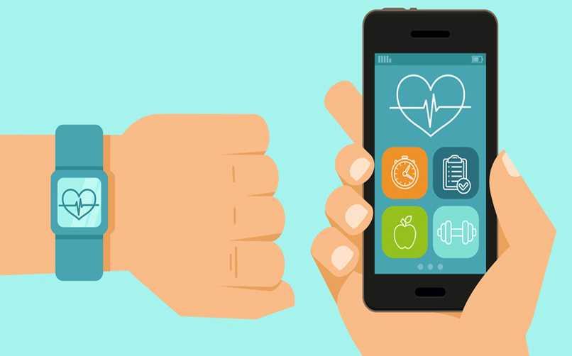 Mobil Sağlık Uygulaması İle Para Kazanma
