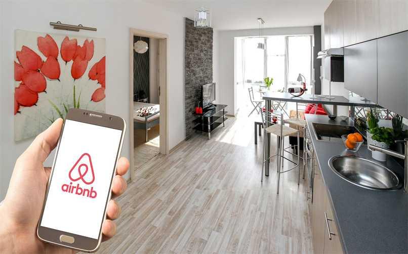 airbnb ile evimi nasıl kiraya verebilirim