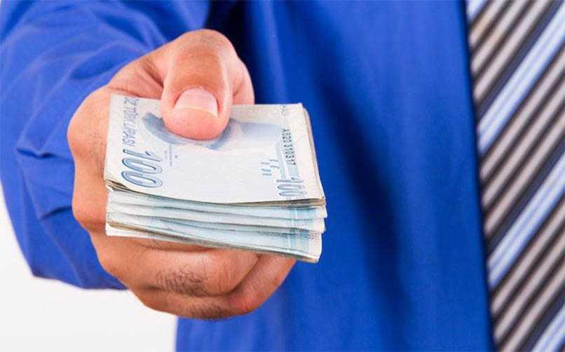 part time çalışan kişilerin maaşları ne kadardır