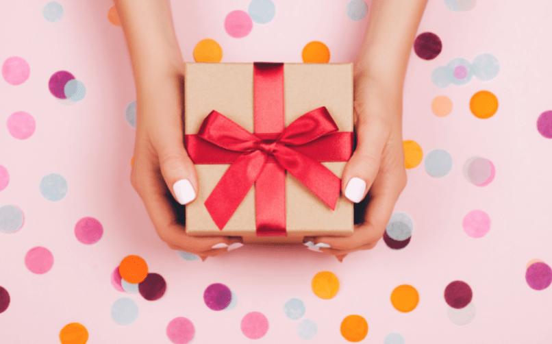 Özel gün hediyeleri yaparak para kazanma