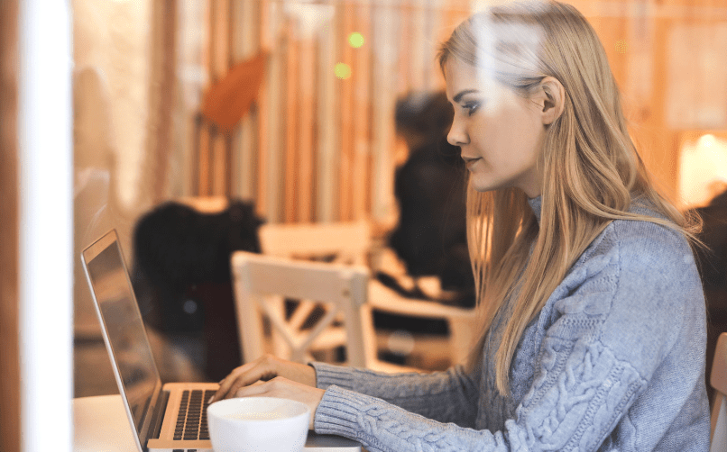 blogger nasıl olunur