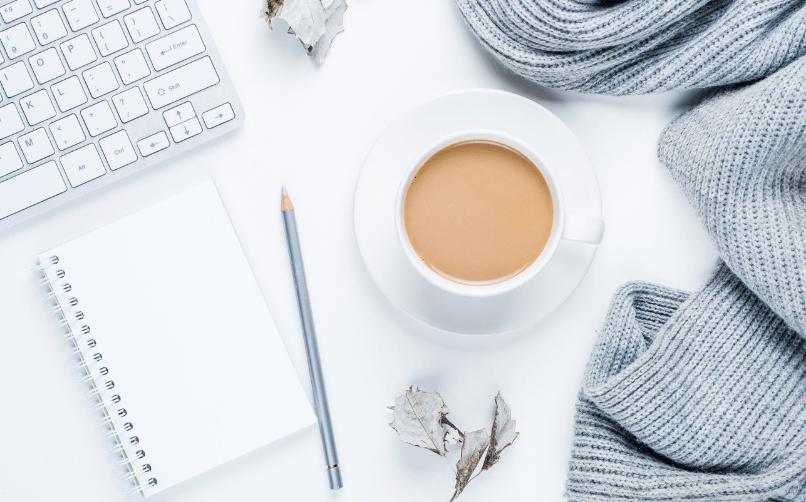 Blogger olmak artık çok kolay