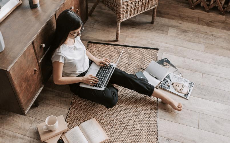 bloggerlar nasıl para kazanır