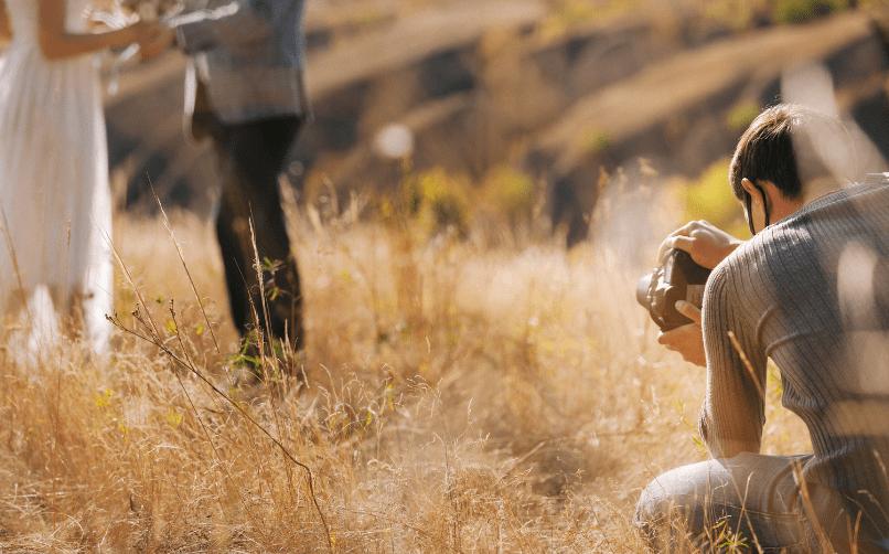 düğün fotoğrafçısı ne kadar kazanır