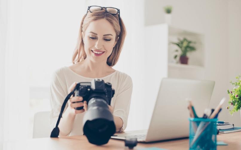 Doğum fotoğrafçısı olmak için atılacak adımlar