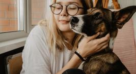 köpek bakıcılığı yaparak para kazanma