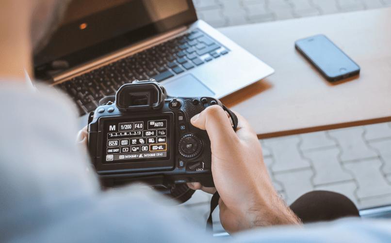 Kimler doğum fotoğrafçısı olabilir?