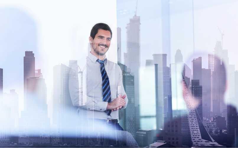 Kocaeli Dilovası Evlere İş Veren Firmalar