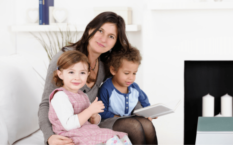 Peki çocuk bakıcılığı için ailelerin aradığı kriterler nelerdir?