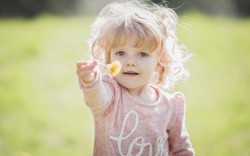 Peki çocuk bakıcılığı nedir