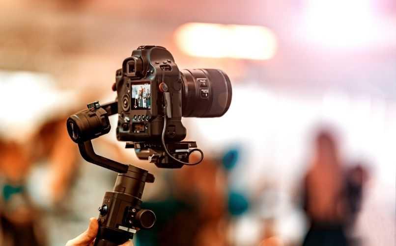 video çekmek