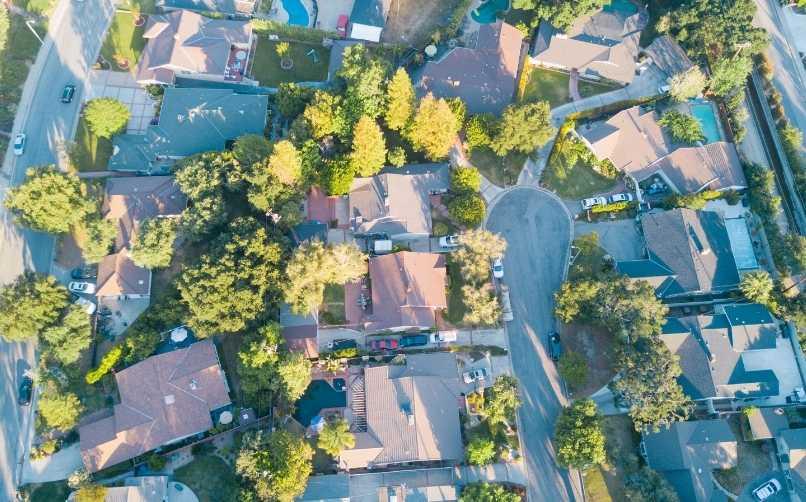 mahallelere göre evlere işveren firmalar