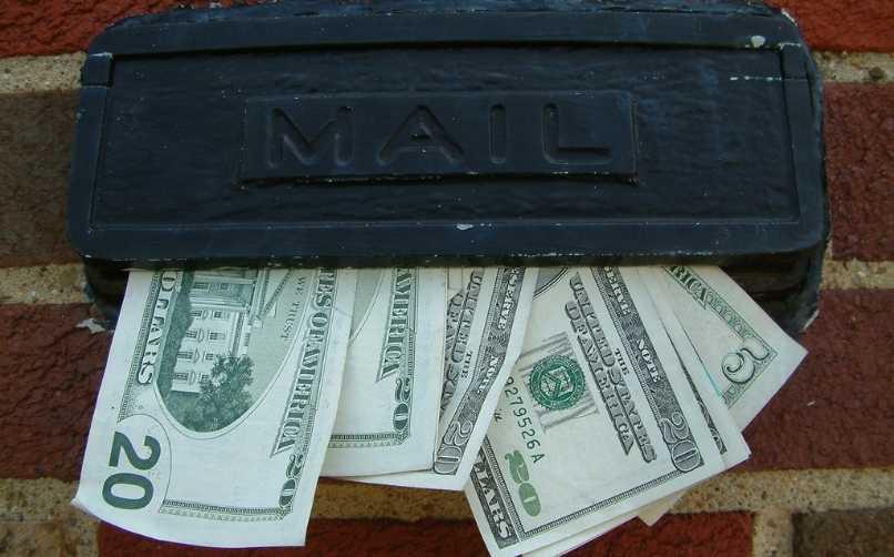 Mail Okuyarak Nasıl Para Kazanabilirim?