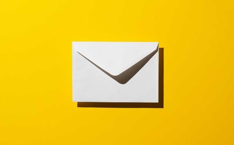 Mail Okuyarak Para Kazanmak İster misiniz?