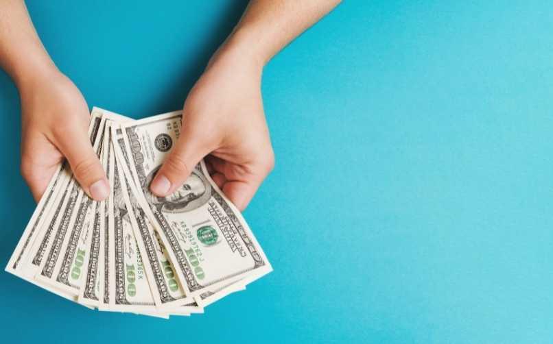 Mail Okuyarak Para Kazanmak Kazançlı mıdır?