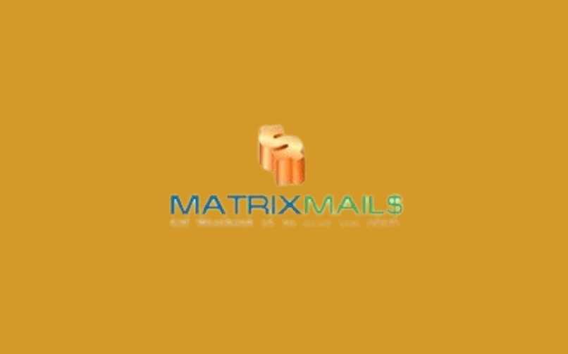 Matrixmails.com