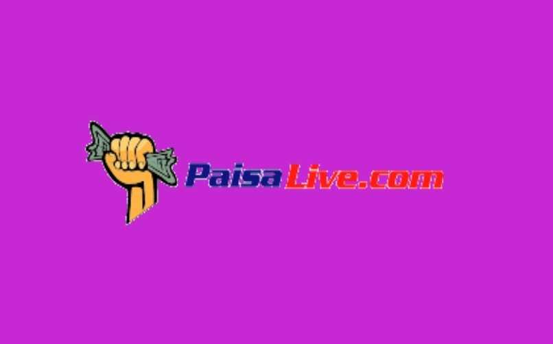 Paisalive.com