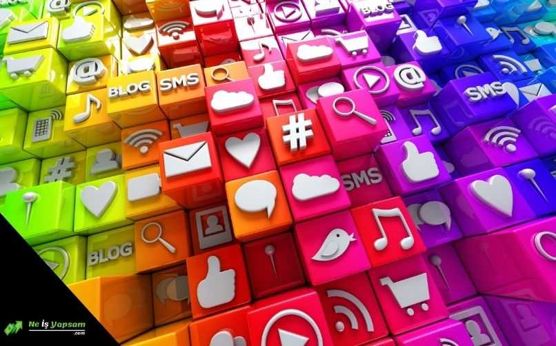 Sosyal Medya Hesap Ticareti