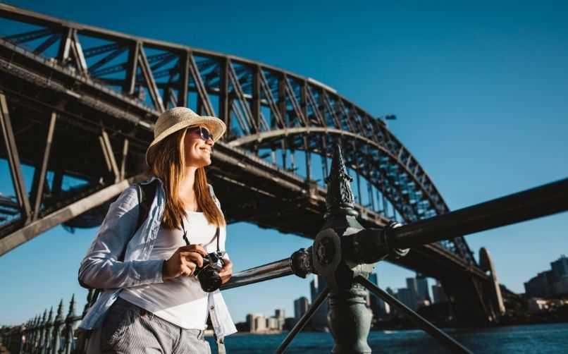 Şehir turları düzenleyerek para kazanma